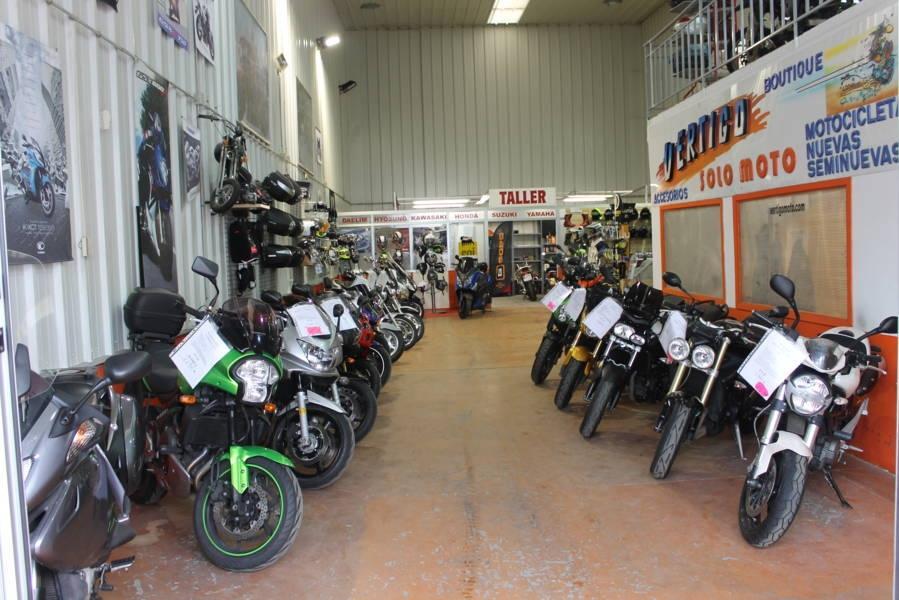 290518 021 -vertigo-moto