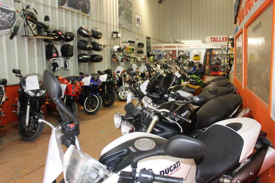 290518 022 -vertigo-moto