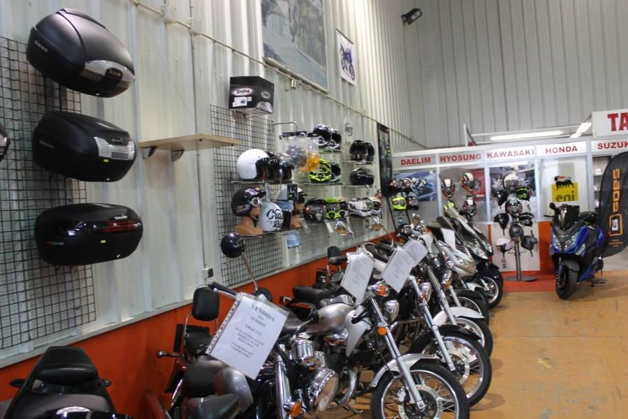 290518 024 -vertigo-moto