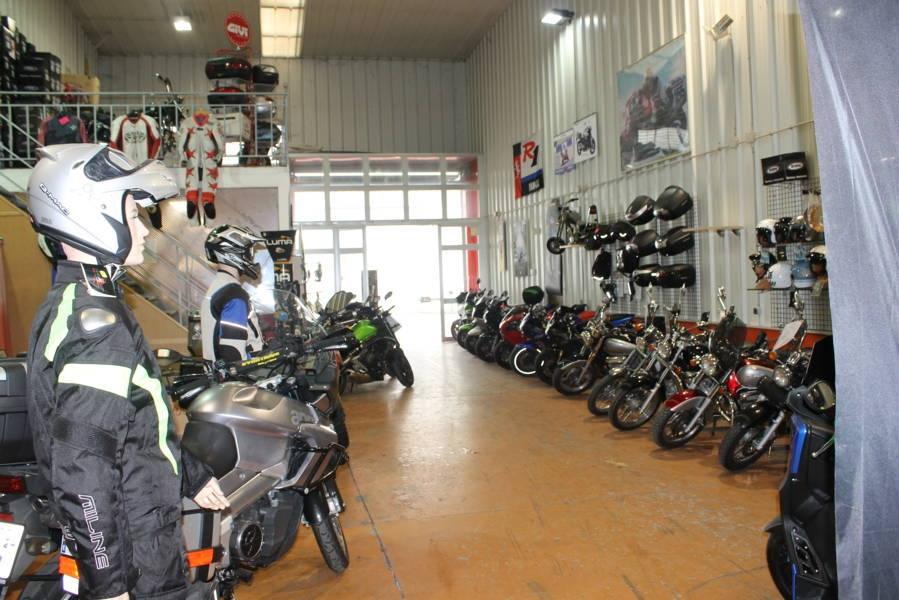 290518 028 -vertigo-moto